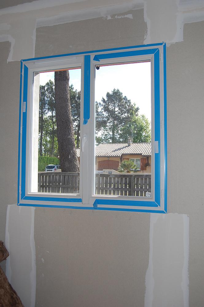 Agrandissement maison conseils photos accueil design et mobilier Photos agrandissement maison