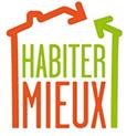 Interview d'Hanif Oubrou - L'évolution des aides à la rénovation énergétique
