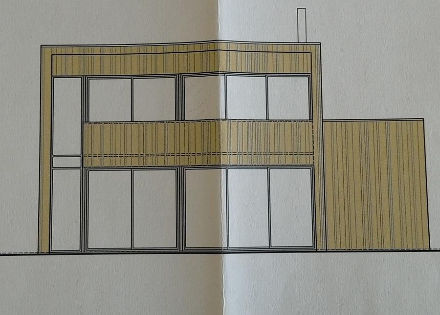 Une Maison D'Architecte: Pourquoi Et À Quel Prix? - Conseils Thermiques