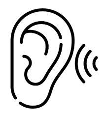 Isolation Phonique En Finir Avec Le Bruit Conseils Thermiques