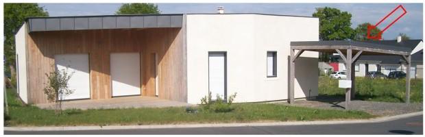 Baisser Le Prix D Une Maison comment faire baisser le prix de sa construction? - conseils thermiques