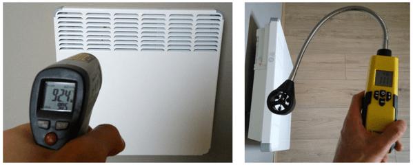 radiateur electrique qui fait du bruit cool comparez le prix de ces produits en moins de min. Black Bedroom Furniture Sets. Home Design Ideas