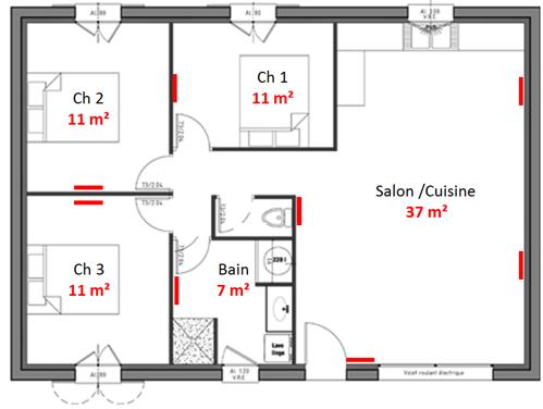 chauffage aterno avis gallery of radiateur lectrique aterno with chauffage aterno avis. Black Bedroom Furniture Sets. Home Design Ideas