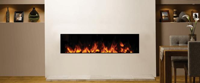 chemin es lectriques guide d 39 achat conseils thermiques. Black Bedroom Furniture Sets. Home Design Ideas
