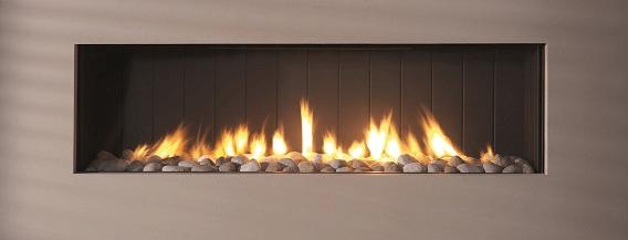 chemin es et po les gaz conseils thermiques. Black Bedroom Furniture Sets. Home Design Ideas