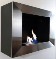 le chauffage d 39 appoint conseils thermiques. Black Bedroom Furniture Sets. Home Design Ideas