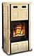 po les mixtes bois et granul s guide d achat conseils thermiques. Black Bedroom Furniture Sets. Home Design Ideas