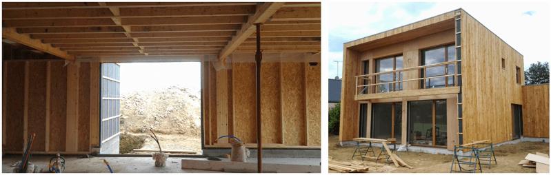 construction bois org