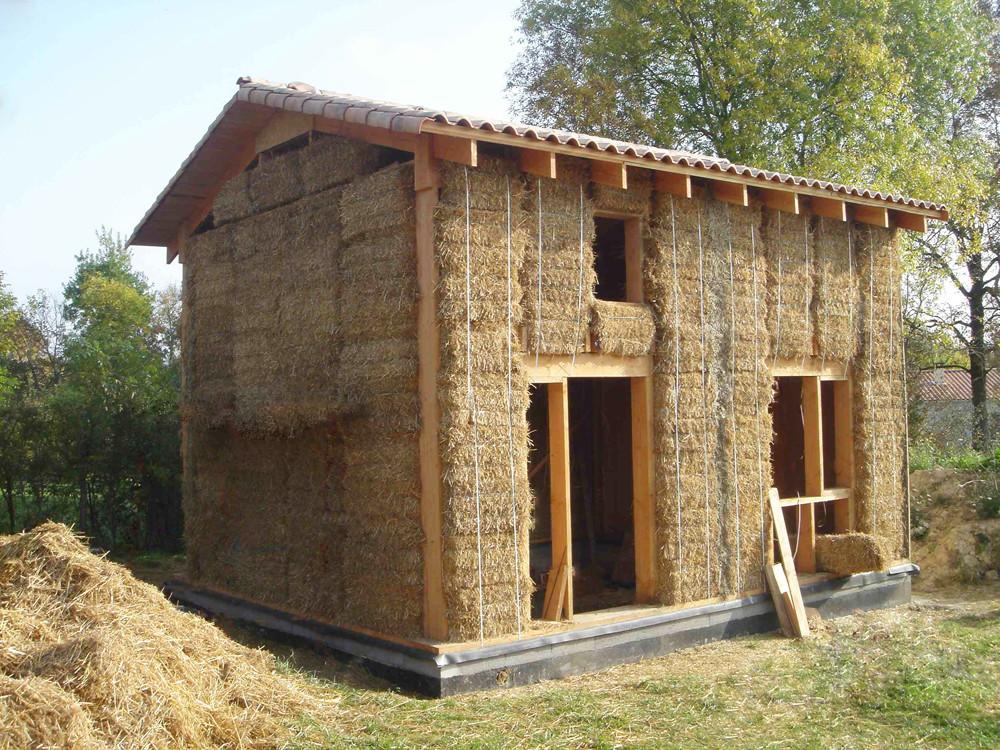 Astuce Pour Construire Sa Maison Pas Cher