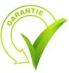 garantie construction maison assurance
