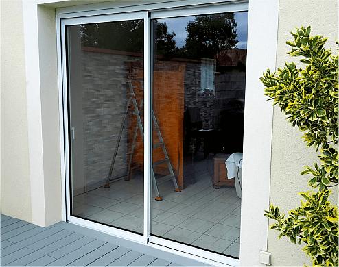 Choisir Des Fenêtres Performantes Conseils Thermiques