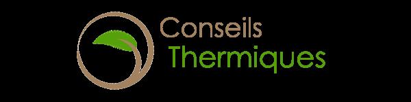Conseils Thermiques