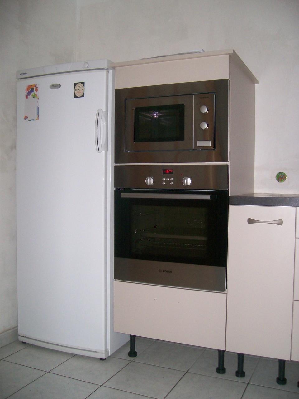 Salle De Bain Mobalpa Avis ~ prix d une cuisine mobalpa conseils thermiques