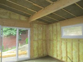Isoler sa maison pourquoi comment et quel prix conseils thermiques - Isolation thermique par l interieur ...