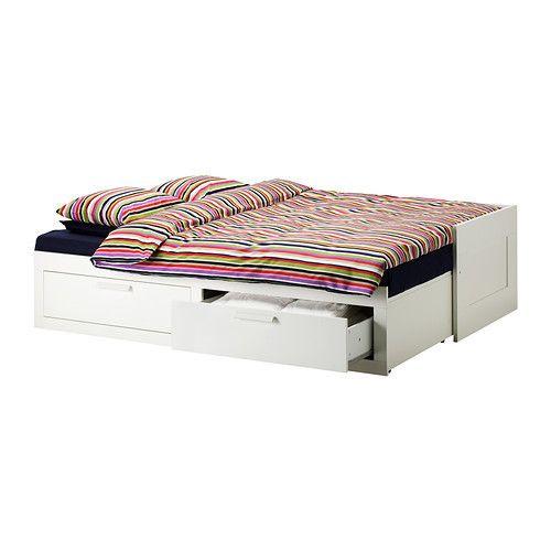 test de la sous couche ripolin conseils thermiques. Black Bedroom Furniture Sets. Home Design Ideas
