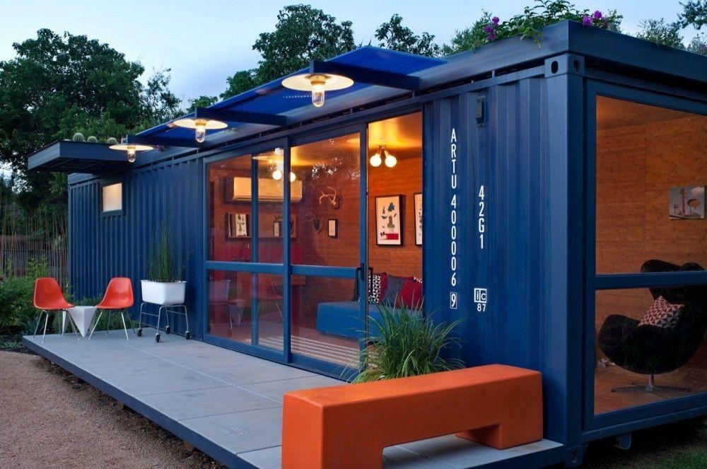 construction maison_container construction maison_container construction maison_container - Plan Maison Conteneur