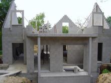 comment faire baisser le prix de sa construction conseils thermiques. Black Bedroom Furniture Sets. Home Design Ideas