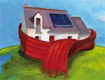 isoler sa maison pourquoi comment et quel prix conseils thermiques. Black Bedroom Furniture Sets. Home Design Ideas