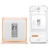 test thermostat netatmo conseils thermiques. Black Bedroom Furniture Sets. Home Design Ideas