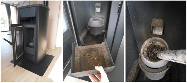 Aspirateurs Pour Poêles à Granulés Tests Et Comparatif
