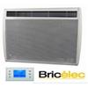 radiateur électrique thermor