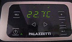 palazzetti lab tools
