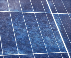 rentabilité panneau solaire