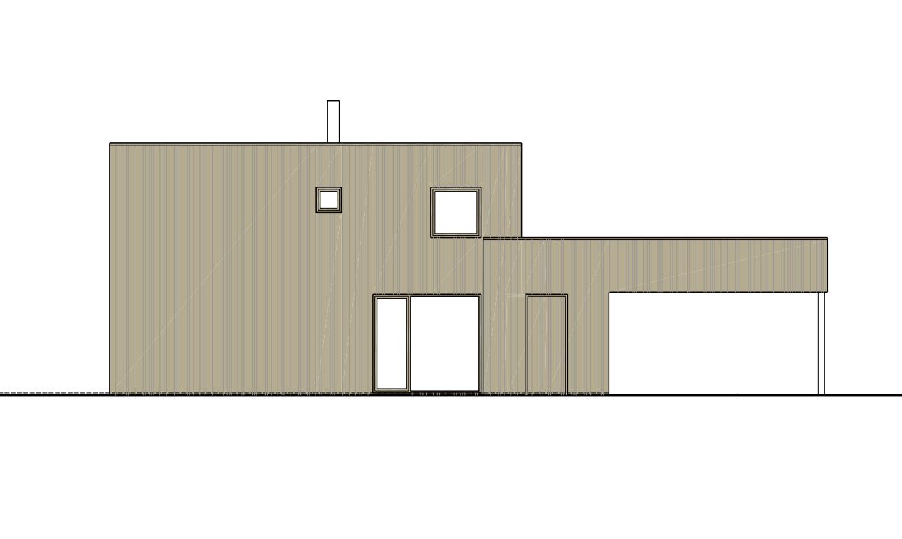 Construire sa maison etape par etape com with construire for Guide pour construire sa maison