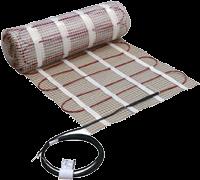 Le plancher chauffant conseils thermiques - Mise en chauffe plancher chauffant avant carrelage ...