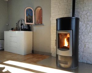 avis les po les granul s vus par les utilisateurs conseils thermiques. Black Bedroom Furniture Sets. Home Design Ideas