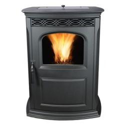 avis sur le po le cogra harman accentra conseils thermiques. Black Bedroom Furniture Sets. Home Design Ideas