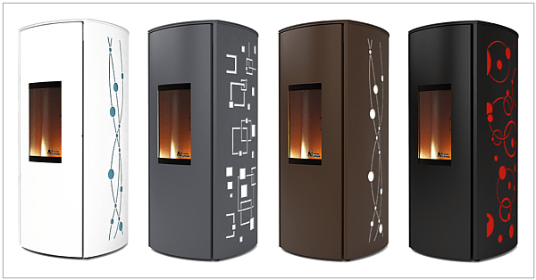 poele a granule petit modele id es d coration id es d coration. Black Bedroom Furniture Sets. Home Design Ideas