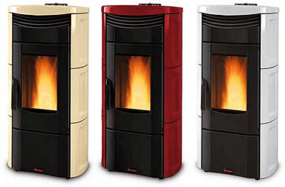 test po le canalisable extraflame conseils thermiques. Black Bedroom Furniture Sets. Home Design Ideas