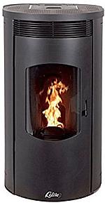test du po le granul s fran ais stove industry elite conseils thermiques. Black Bedroom Furniture Sets. Home Design Ideas