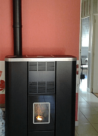 test du po le granul s jotul pf910 conseils thermiques. Black Bedroom Furniture Sets. Home Design Ideas