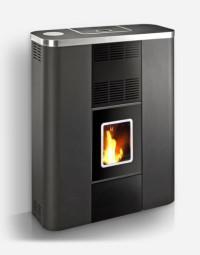 test du po le granul s jotul pf910 conseils thermiques. Black Bedroom Furniture Sets. Home Design Ideas