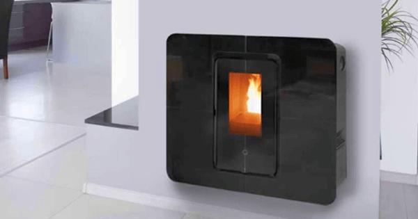 po les granul s plats et extra plats guide d 39 achat conseils thermiques. Black Bedroom Furniture Sets. Home Design Ideas