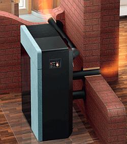 test po le granul s rika domo conseils thermiques. Black Bedroom Furniture Sets. Home Design Ideas