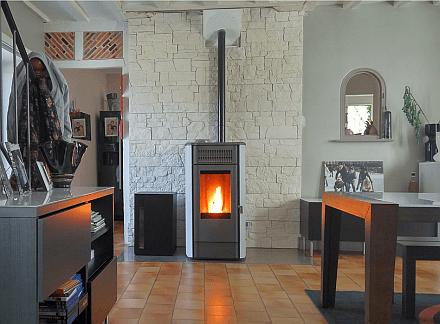 Poêles à Granulés Guide Dachat Et Tests Conseils Thermiques