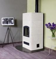 le po le de masse ou po le restitution lente de chaleur conseils thermiques. Black Bedroom Furniture Sets. Home Design Ideas