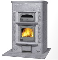 guide du chauffage au bois conseils thermiques