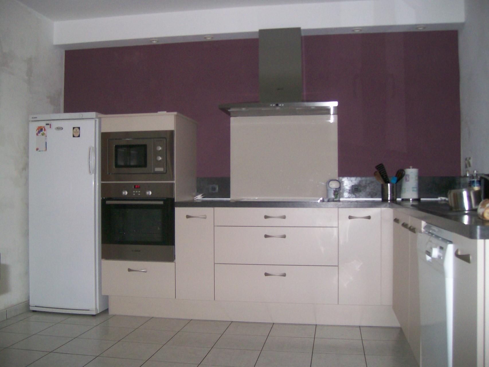 prix d 39 une cuisine mobalpa conseils thermiques. Black Bedroom Furniture Sets. Home Design Ideas