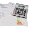 reduire facture electricite