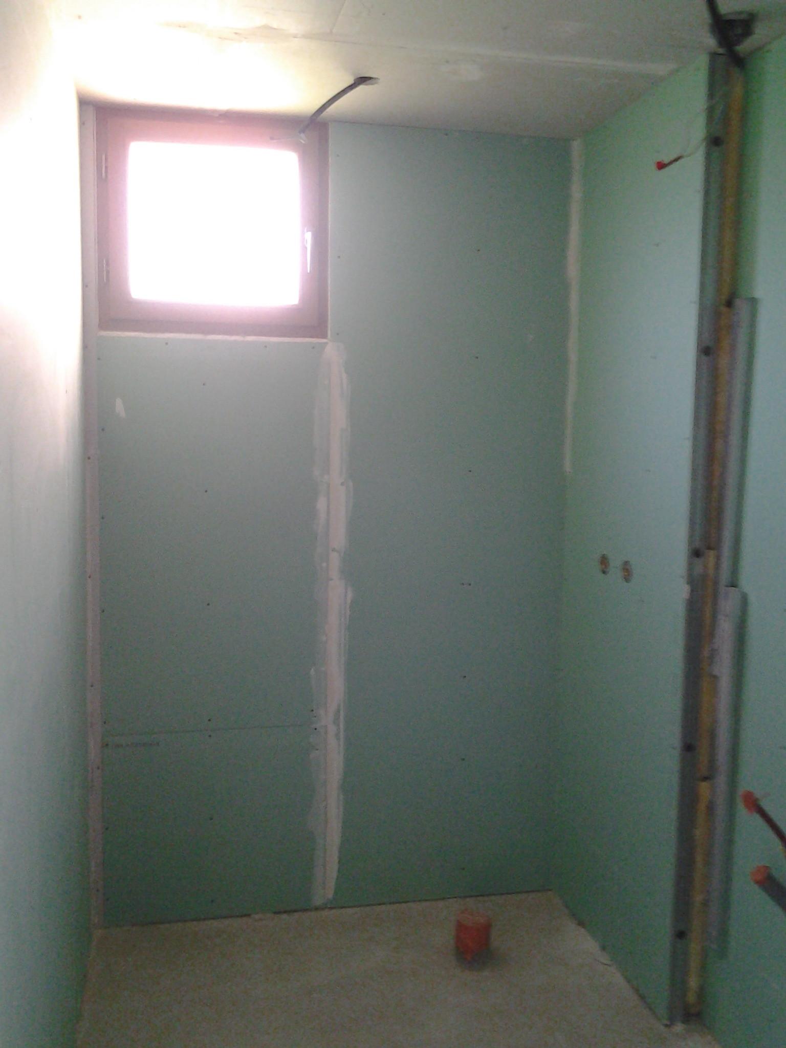peinture ripolin sous couche - Estimation Cout Construction Maison