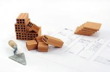preparer suivre chantier construction maison