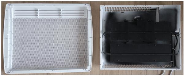 radiateur bricelec avis cheap radiateur inertie fluide equation esus with radiateur bricelec. Black Bedroom Furniture Sets. Home Design Ideas