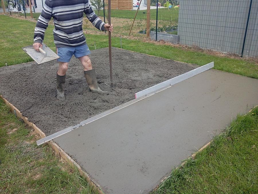 Abris de jardin : une solution de stockage économique - Conseils ...