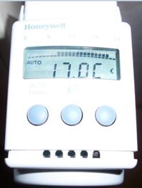 la r gulation du chauffage par thermostat d 39 ambiance programmable conseils thermiques. Black Bedroom Furniture Sets. Home Design Ideas