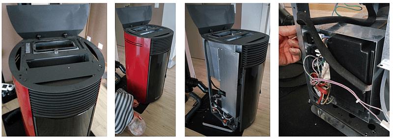 Thermostat Pour Poele A Granule : test thermostat netatmo conseils thermiques ~ Dailycaller-alerts.com Idées de Décoration