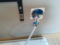 chauffage radiateur électrique